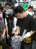 AKB48台灣官方店開幕系列活動: 在台北西門町正式開幕營運_20110612:1147075848.jpg