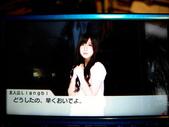 PSP AKB1/48 遊戲紀錄 (持續新增中):1665127655.jpg