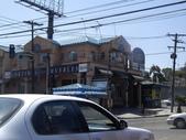 陳良弼2010美國行之墨西哥Tijuana之旅(到處是武裝警察、有趣的回美國邊境的龜速公路)0621:1746424233.jpg