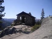 陳良弼2009美國加州優勝美地國家公園之行_0724_26 Part 2, 看到黑熊:1825170726.jpg