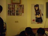 KHG48聚會在米娜頻道_20110730:1902264226.jpg