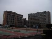 在南榮技術學院觀光系的最後一堂課:1321693687.jpg