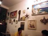 高雄月讀女僕餐廳之攝影解禁日_20120228:1241478857.jpg