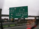 AKB48 柏木由紀訪台之送機(桃園機場)_20120226:1914785814.jpg