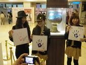 311東日本復興‧希望攝影展與北海道偶像團體Super Pants_20120311:1787728457.jpg