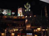 2008年 UCLA Prestige舞會Party活動在好萊塢 Level 3_20081016:1270661371.jpg