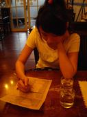 與學生Eve去月讀女僕 Cafe, 照拍解禁日20110515:1124270307.jpg