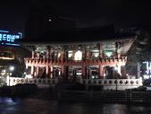 陳良弼2009 ISOCC 出國比賽_韓國行第1天_1120 高雄到首爾:1400469091.jpg