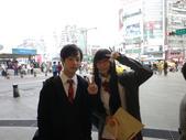 AKB48 Cafe台灣店開幕暨烏梅醬(梅田彩香)握手會_20111020:1194162191.jpg