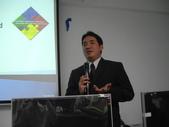 2010大仁科技大學資工系嵌入式系統技術研討會_20100106:1722499460.jpg
