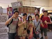 招待來自中國北京中央民族大學的朋友遊高雄(Day2)_20120505:1288632118.jpg