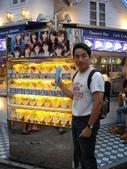 原宿之旅_順便探一下路(代代木競技場, 7/10 AKB48在那邊開大型演唱會)_20100704:1323217020.jpg