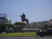 陳良弼2010美國行之墨西哥Tijuana之旅(到處是武裝警察、有趣的回美國邊境的龜速公路)0621:1746424235.jpg