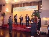陳良弼台北國際會議中心IEEE/ACM ASP-DAC  2010 國際會議發表論文會場篇_0119:1036966398.jpg