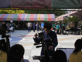國立中山大學南雁國樂社參加96學年度全國學生音樂比賽-國樂合奏-於屏東市中正藝術館20080303:1502252874.jpg