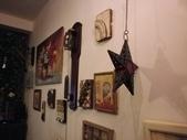 連兩攤月讀女僕咖啡廳聚餐_20120120:1498140800.jpg