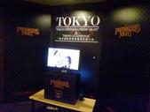 帶剛考上高師大音樂系的林小妹妹去參觀日本東京攝影師聯展_20110911:1433157253.jpg