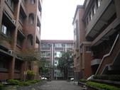 在南榮技術學院觀光系的最後一堂課:1321693688.jpg