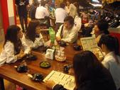With可愛的高雄高商3年9班的學生們第2次段考後的聚餐_20101203:1349591782.jpg