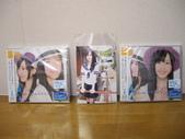 一群宅男們秋葉原女僕餐廳(和服日)吃晚餐及去買SKE48第3張單曲(7月7日發售)_20100707:1236995812.jpg