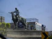 陳良弼2010美國行之墨西哥Tijuana之旅(到處是武裝警察、有趣的回美國邊境的龜速公路)0621:1746424236.jpg