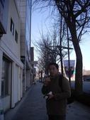 陳良弼2009 ISOCC 出國比賽_韓國行第2天_1121 首爾白天遊及到釜山:1275035693.jpg