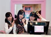 Yes!! 歷史性的一刻!!! AKB48新加坡官方店開幕!!! 2011_05:1465537725.jpg