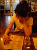 與學生Eve去月讀女僕 Cafe, 照拍解禁日20110515:1124270308.jpg
