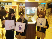 311東日本復興‧希望攝影展與北海道偶像團體Super Pants_20120311:1787728458.jpg