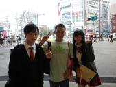 AKB48 Cafe台灣店開幕暨烏梅醬(梅田彩香)握手會_20111020:1194162192.jpg