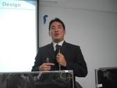 2010大仁科技大學資工系嵌入式系統技術研討會_20100106:1722499461.jpg