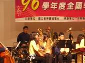 國立中山大學南雁國樂社參加96學年度全國學生音樂比賽-國樂合奏-於屏東市中正藝術館20080303:1502252928.jpg