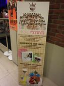 AKB48 神之七人-大小姐 柏木由紀握手會_20120225:1645179679.jpg