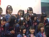 AKB48三位成員及SKE48 Team E參與2011日本C3電玩展in香港_0311_0312:1950977898.jpg