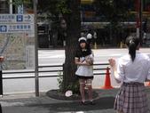 宅男天堂秋葉原之旅_到處是女僕及AKB48! 還有去AKB48劇場! 超開心的! 20100704:1619590421.jpg