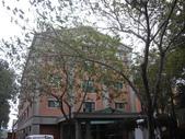 在南榮技術學院觀光系的最後一堂課:1321693689.jpg