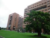 國立成功大學電機系館開會一日遊_20120801:1829909720.jpg