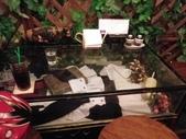 連兩攤月讀女僕咖啡廳聚餐_20120120:1498140801.jpg