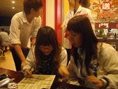 With可愛的高雄高商3年9班的學生們第2次段考後的聚餐_20101203:1349591783.jpg