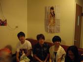 KHG48聚會在米娜頻道_20110730:1902264228.jpg