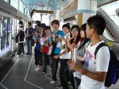 AKB48台灣官方店開幕系列活動: 赴台北松山迎接神獸まゆゆ_20110612:1281393375.jpg