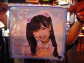 買AKB48 2011總決選之高雄場電影票之會後聚餐_及Ke Roro的貢品:1083855402.jpg