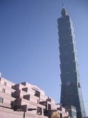 陳良弼台北國際會議中心IEEE/ACM ASP-DAC 2010 國際會議發表論文玩玩篇_0119:1598451210.jpg