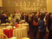 陳良弼台北國際會議中心IEEE/ACM ASP-DAC  2010 國際會議發表論文會場篇_0119:1036966399.jpg