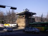 陳良弼2009 ISOCC 出國比賽_韓國行第2天_1121 首爾白天遊及到釜山:1275035694.jpg
