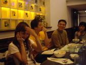 雄女國樂社元老級活動長─淳荷です主揪的國樂團老人聚餐在高雄剛朵拉義式餐廳2009.11.08:1967206398.jpg