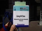 陳良弼台北國際會議中心IEEE/ACM ASP-DAC  2010 國際會議發表論文會場篇_0119:1036966363.jpg