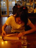 與學生Eve去月讀女僕 Cafe, 照拍解禁日20110515:1124270309.jpg