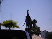 陳良弼2010美國行之墨西哥Tijuana之旅(到處是武裝警察、有趣的回美國邊境的龜速公路)0621:1746424239.jpg