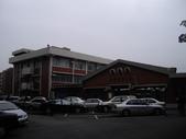 在南榮技術學院觀光系的最後一堂課:1321693690.jpg